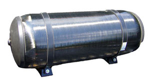 CNG Tank/Cylinder