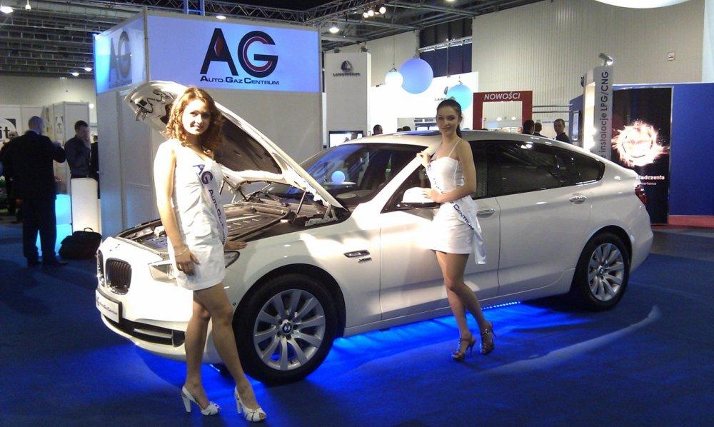 AGC-girls