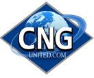Your CNG Souce for all Your CNG Needs.  CNGUnited.com