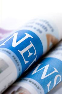 side-news