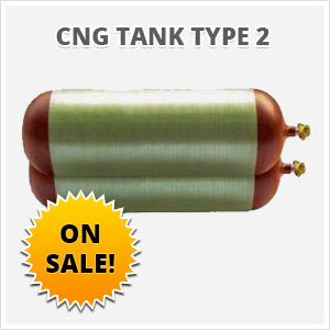 cng-tank-2