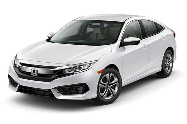 If You Are Considering To Changing Your Cng Tanks In Honda Civic Then Please Read On