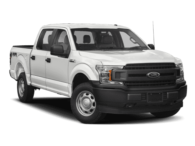 Ford F150 cng tank replacement